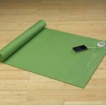 gaiam-audio-yoga-mat