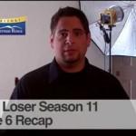 biggest-loser-11