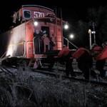 bl-train