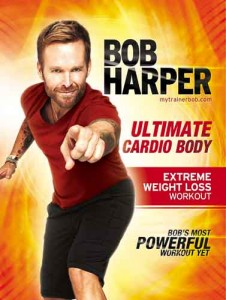 bob-harper-workout-DVD
