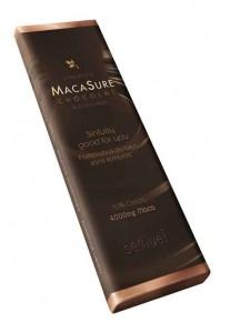 maca-chocolate