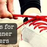 tips-for-beginner-runners-435