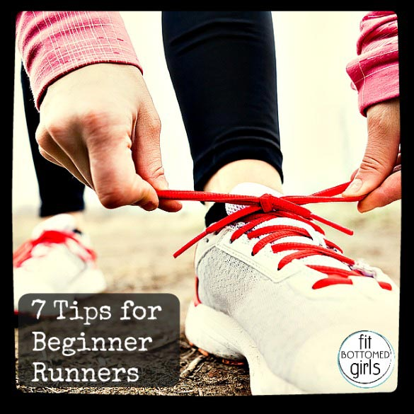 tips-for-beginner-runners