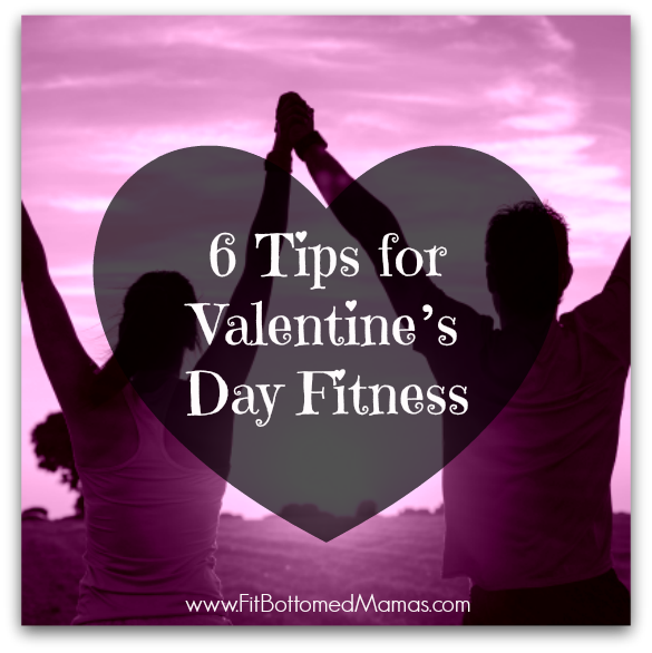valentines-day-healthy-585