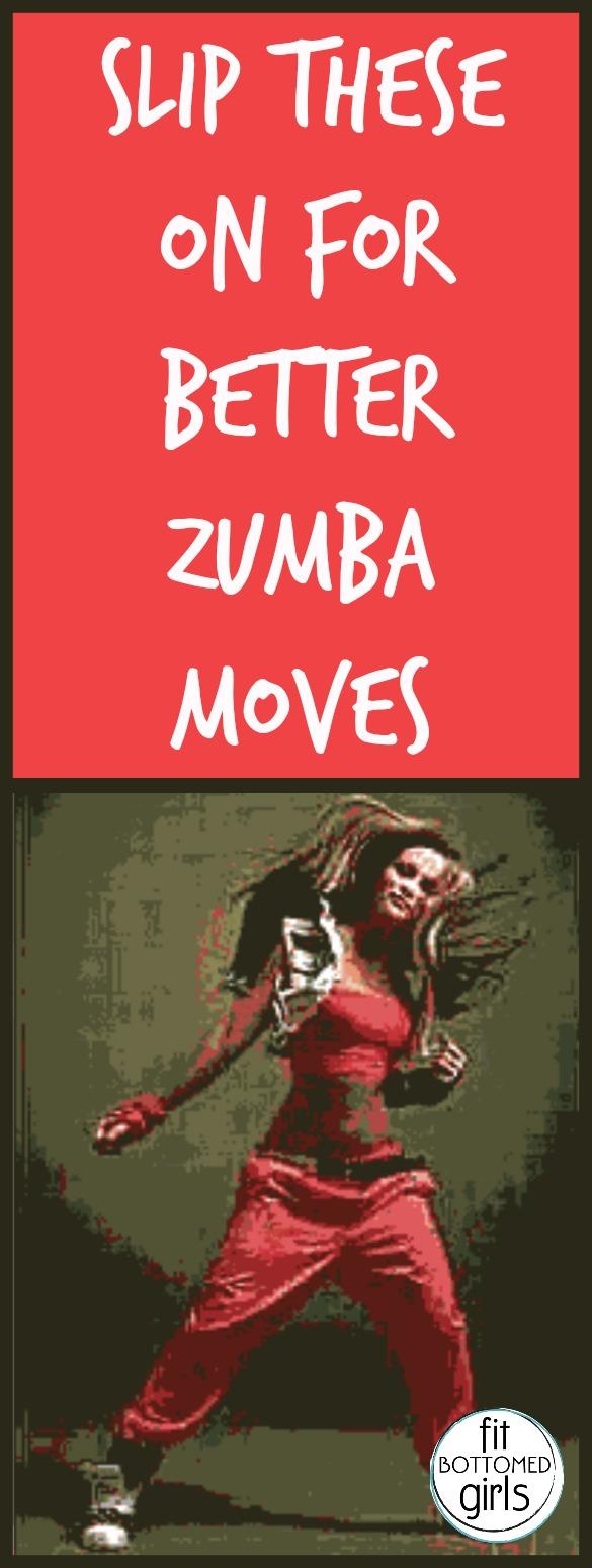 zumba-moves-585