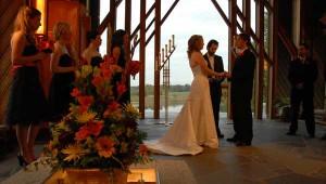 FBG-wedding