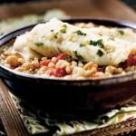 Moroccan-Inspired-Wild-Alaska-Seafood-Stew