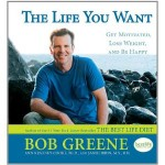 bob-greene-book