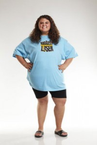 courtney-biggest-loser