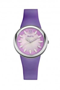 fruitz-watch