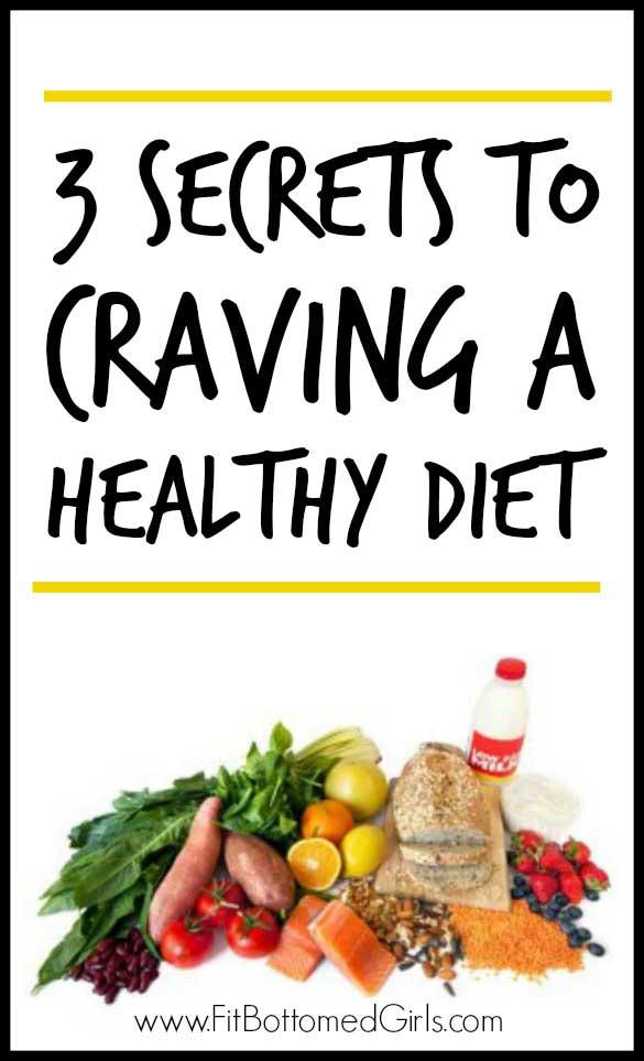 healthy-diet-585
