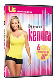 kendra-workout-dvd