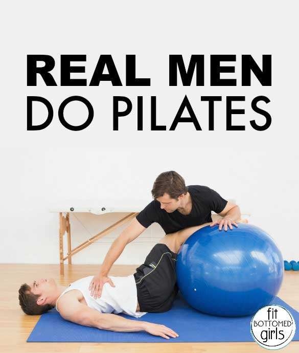 men-pilates-585