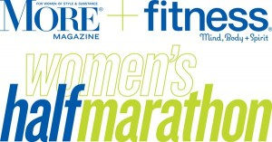 more-half-marathon