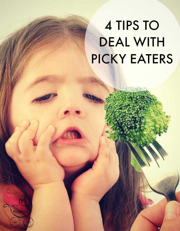 picky-eaters-585