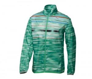 puma-jacket