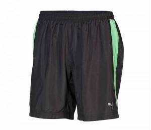 puma-shorts