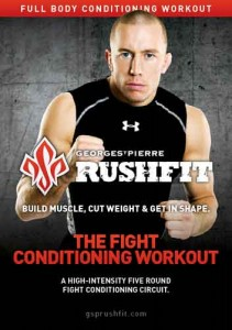 rushfit-review