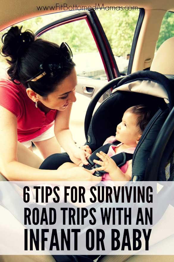 tips-road-trip-kids-585