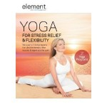 yoga-stress-relief
