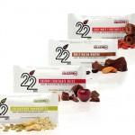 22-bars