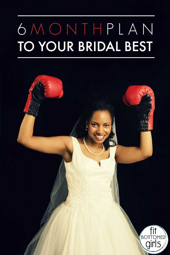 BRIDE-WORKOUT-585