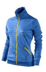 Go getter jacket, nike, nike running collection, zipper jacket, running gear