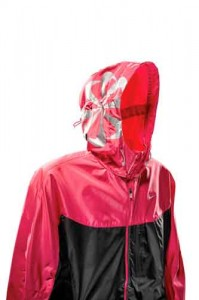 vapor jacket, nike running jacket, nike spring running collection, women running jacket, workout jacket