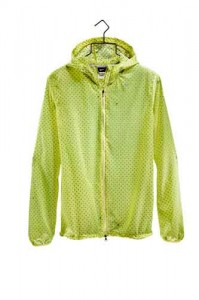 cyclone jacket, nike running jacket, nike spring collection, workout jacket