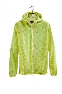cyclone jacket, nike running jacket, nike spring collection, workout jacket