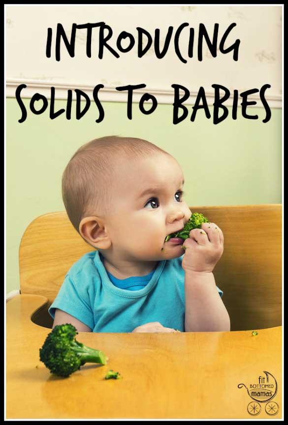 babies-solids-585