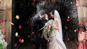 bride-links