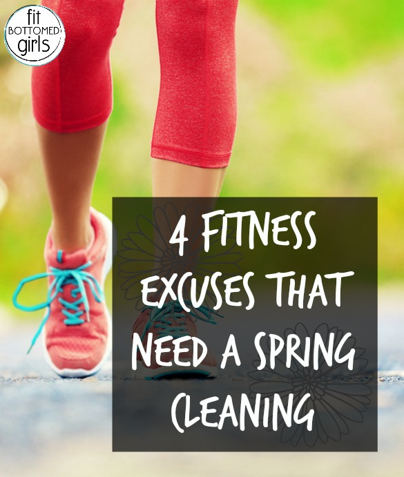 fitness-excuses-585