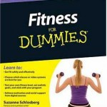 fitness-for-dummies