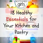 healthy-essentials-585