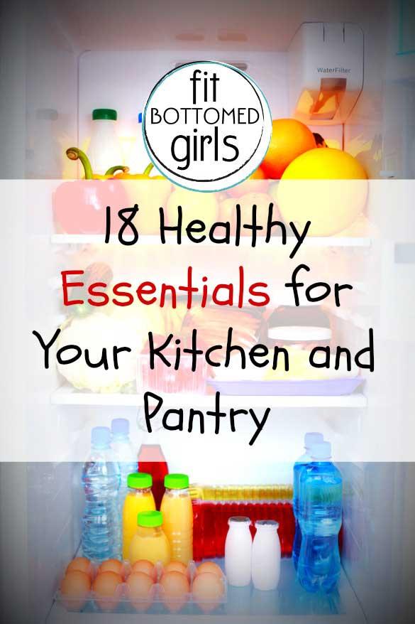 healthy-essentials-585