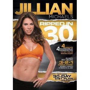 jillian-ripped-DVD