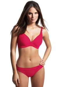 Swimsuits For Big Busts - Macys - Shop Fashion