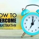 overcome-procrastination-585
