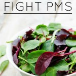 pms-period-foods-585