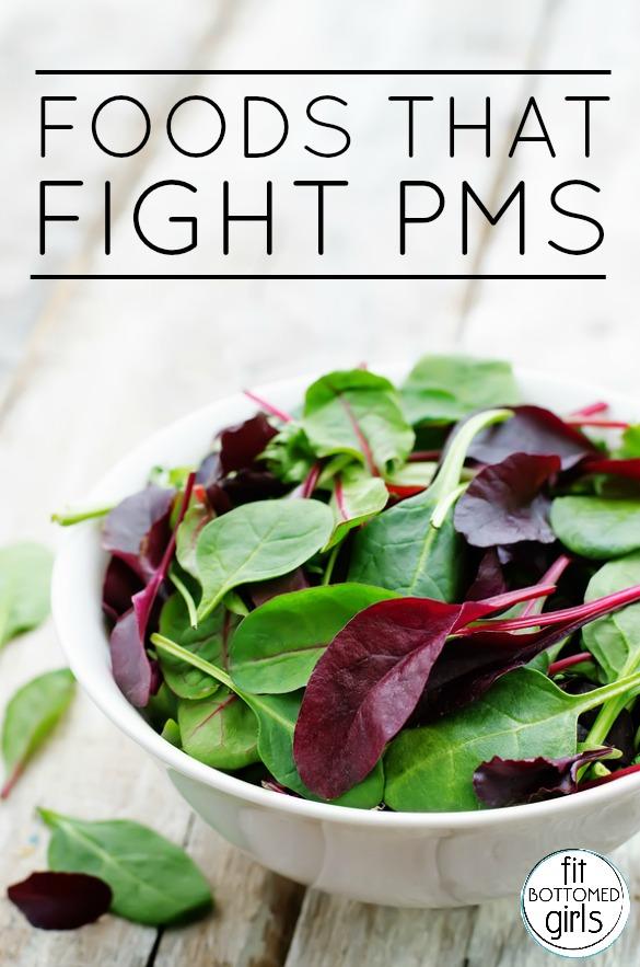 pms-period-foods-585