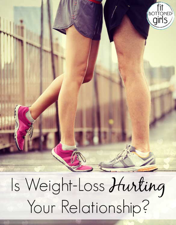 relationship-weight-loss-585