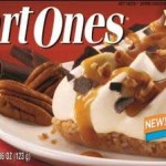 smart-ones-turtle-sundae