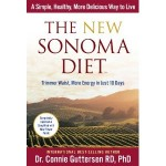 sonoma-diet