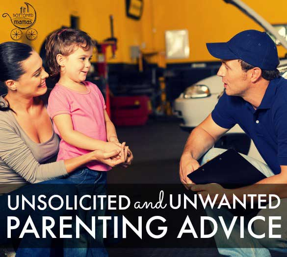 unwanted-parenting-advice-585