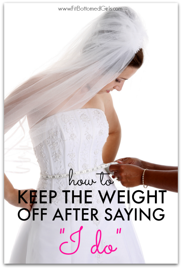 wedding-marriage-weight-585