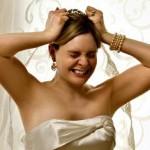 wedding-stress-435
