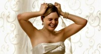 Nobody Likes a Bridezilla: Tips to Tame Wedding-Planning Stress