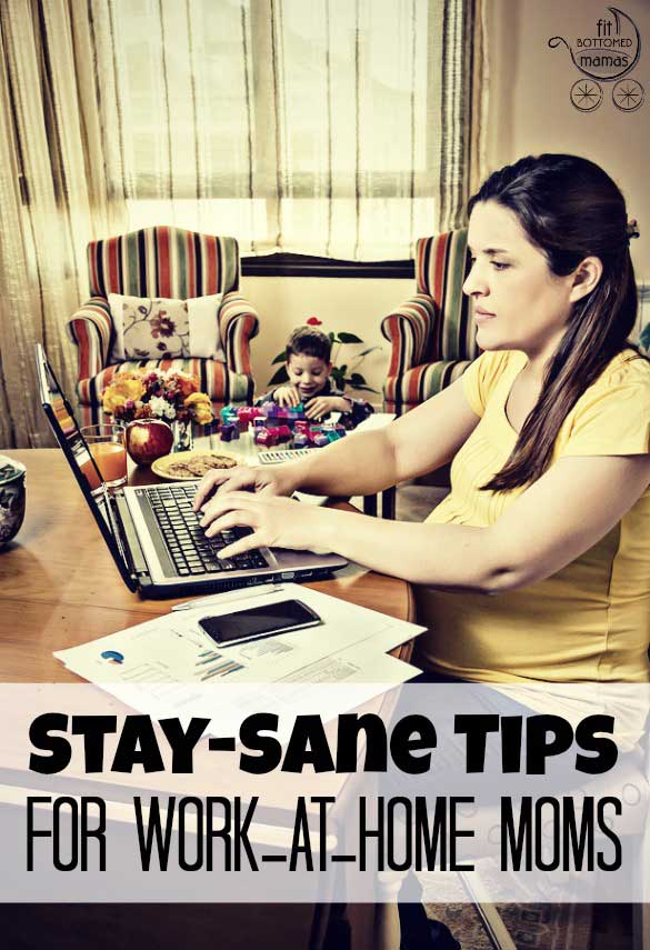 work-at-home-tips-585