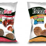 Beanitos-Single-Serve